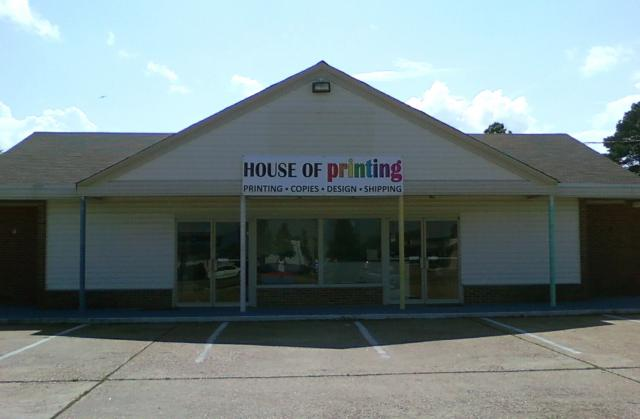 house_of_printing_new_pic.jpg